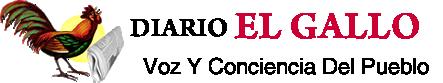 Diario El Gallo. La objetividad en la prensa